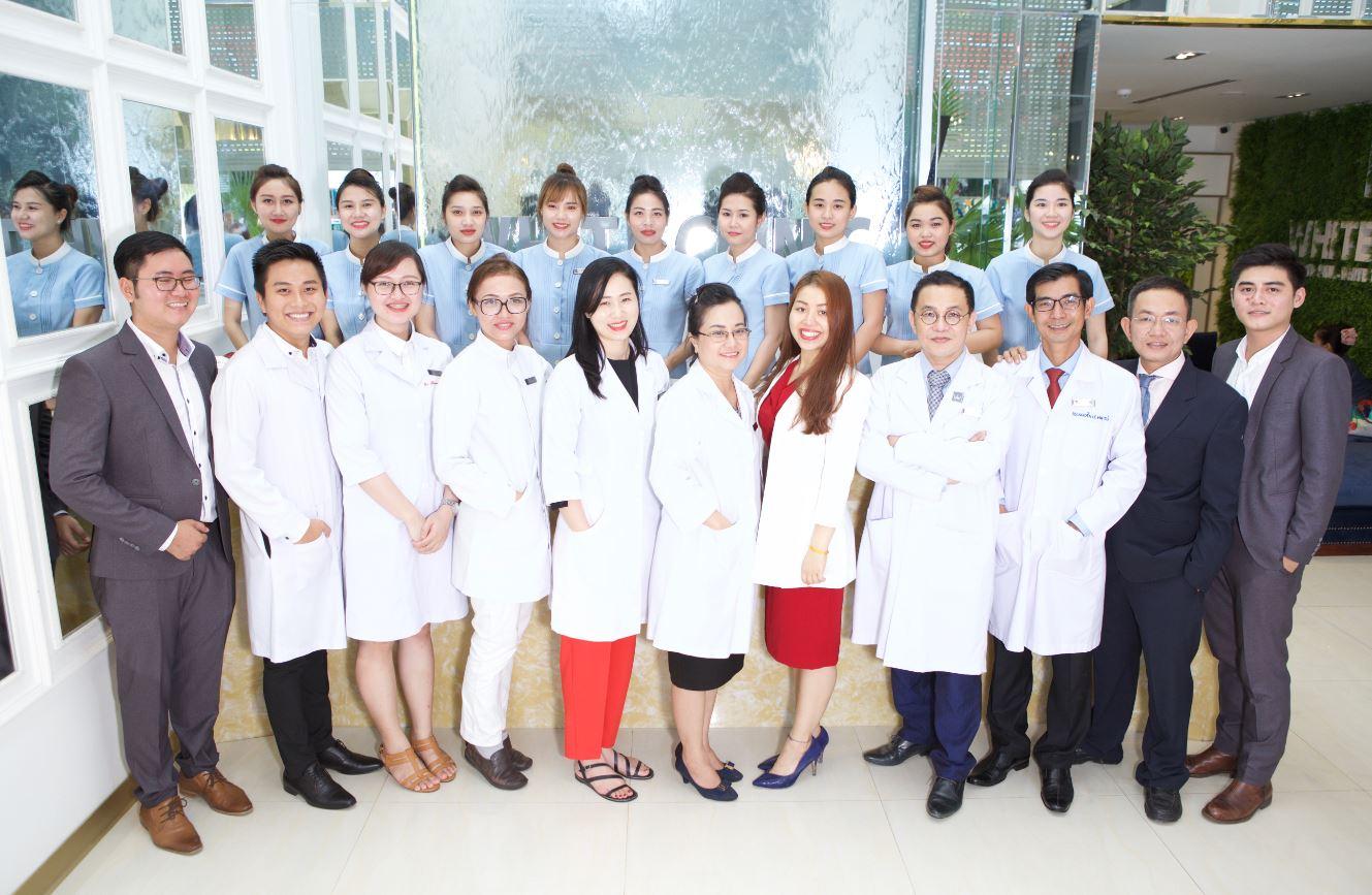bac-si-white-clinic