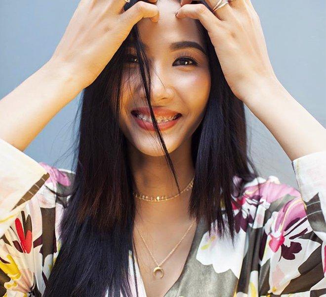 a-hau-Hoang-Thuy