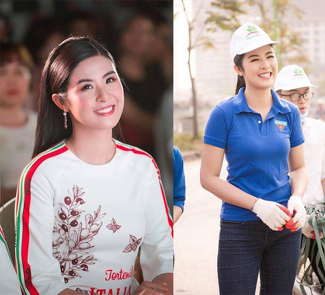 Ngoc-Han-nieng-rang