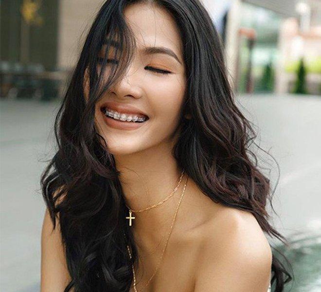 Hoang-Thuy-nieng-rang