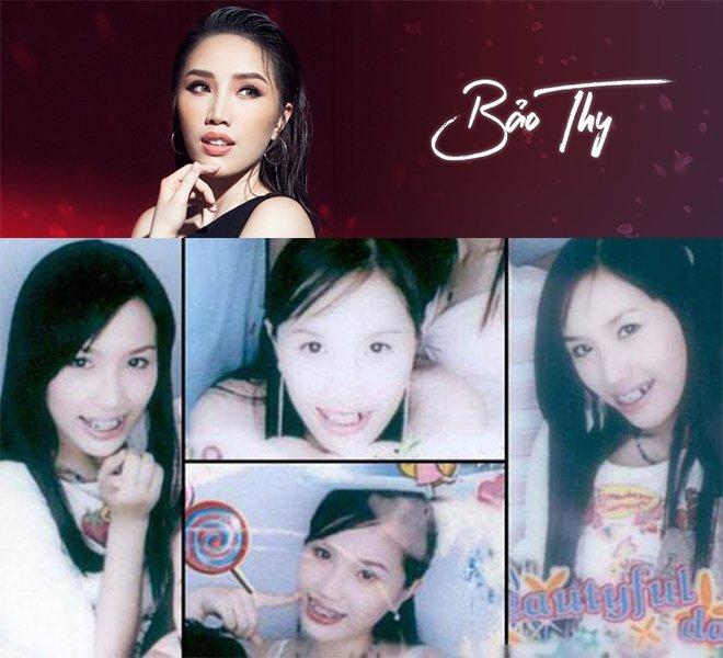 Bao-Thy-nieng-rang