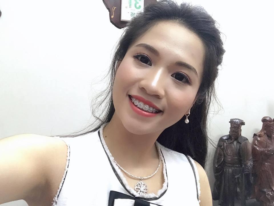 co-gai-nieng-rang-dep